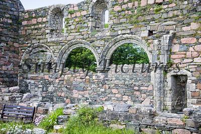 Scotland 1274