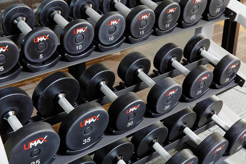 67-Fitness Weights-Hampton Dallas.jpg