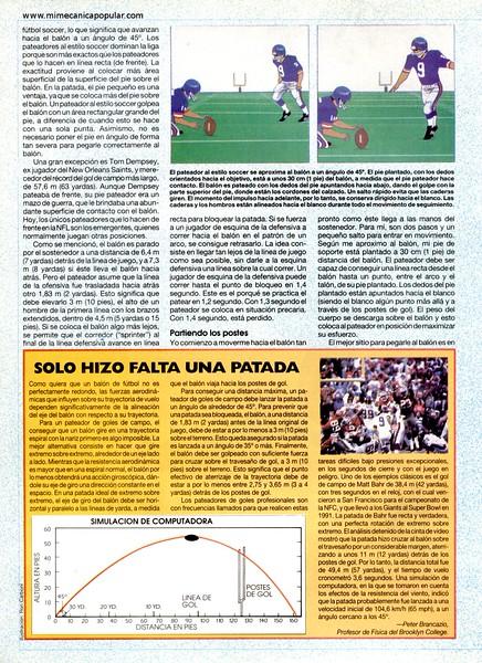 la_mecanica_de_la_patada_diciembre_1992-03g.jpg