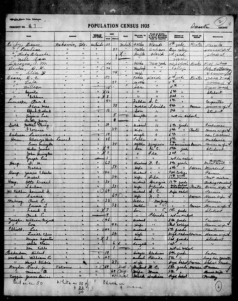 1935 florida census- nakomis rigby smith family.jpg