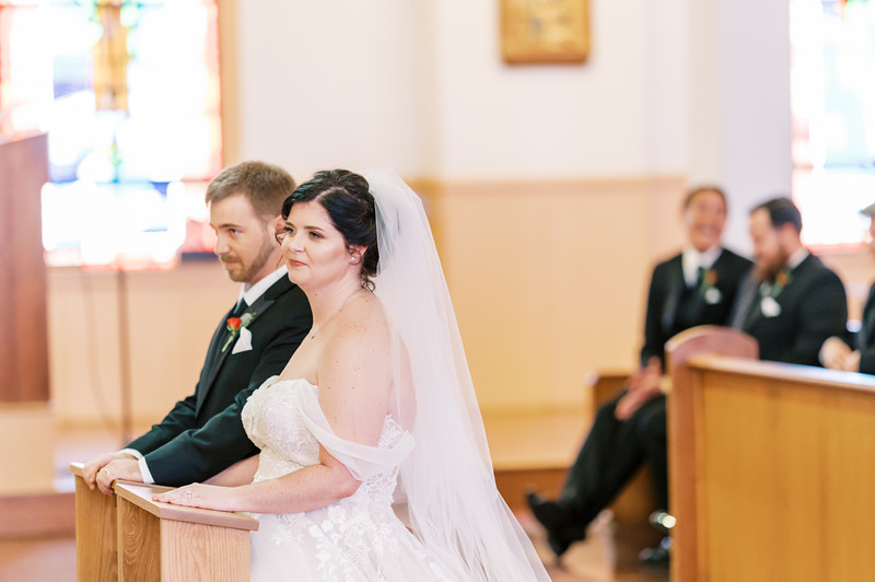 KatharineandLance_Wedding-440.jpg