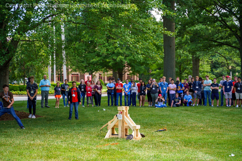 RHIT_Catapult_103_June_2018-3603.jpg
