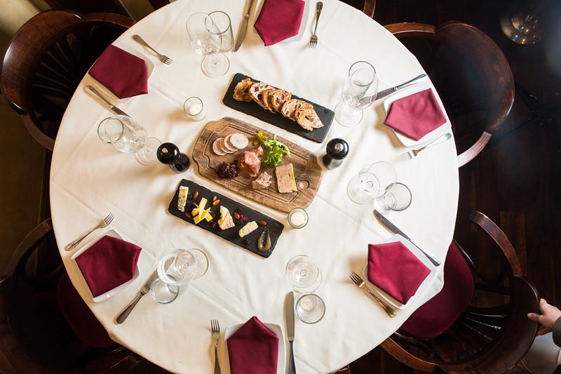 restaurant-063.jpg