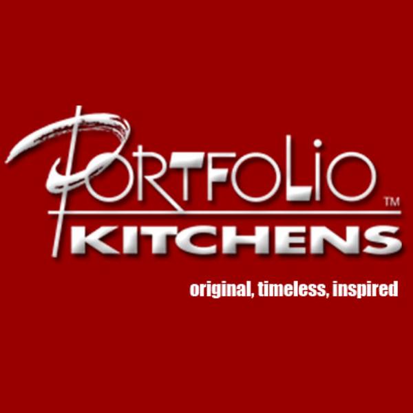 Portfolio Kitchens.png