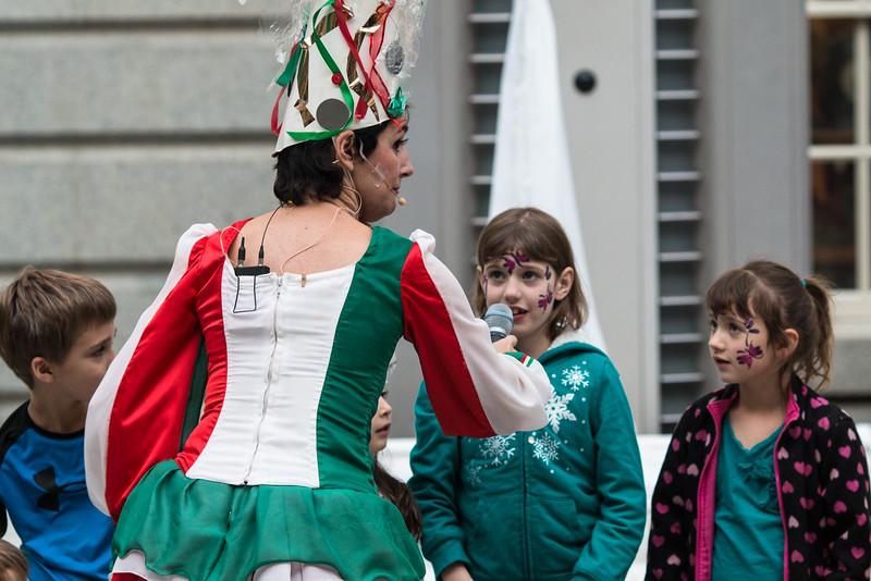 ItalianChristmas2014-2-35.jpg