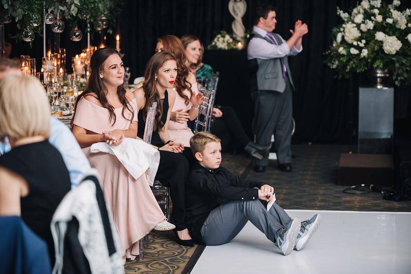 2018-10-20 Megan & Joshua Wedding-976.jpg
