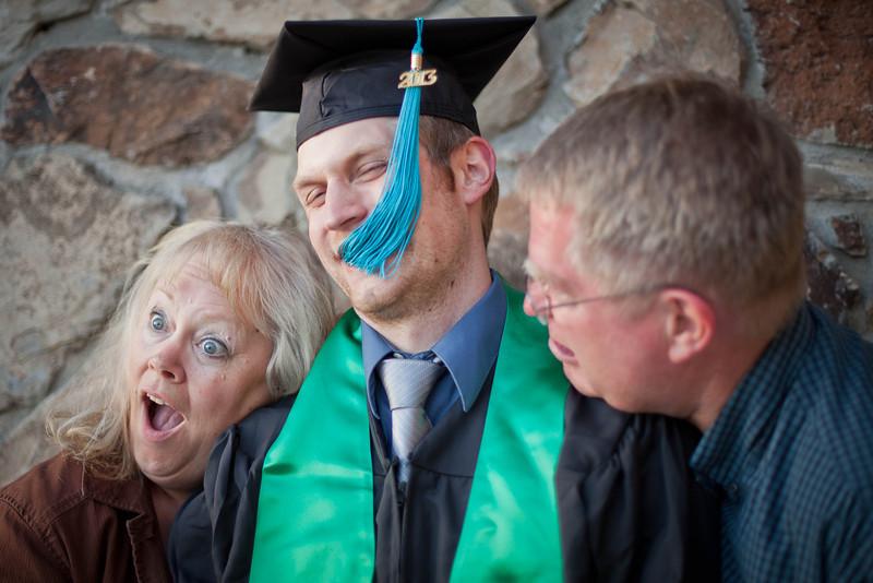 Matt's Graduation-254.jpg