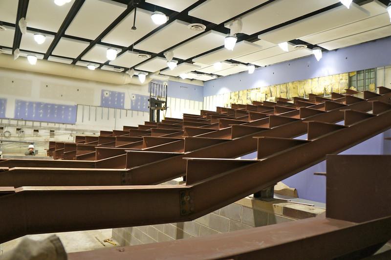 Lutheran-West-Jochum-Performing-Arts-Center-DSC00644--030413.JPG
