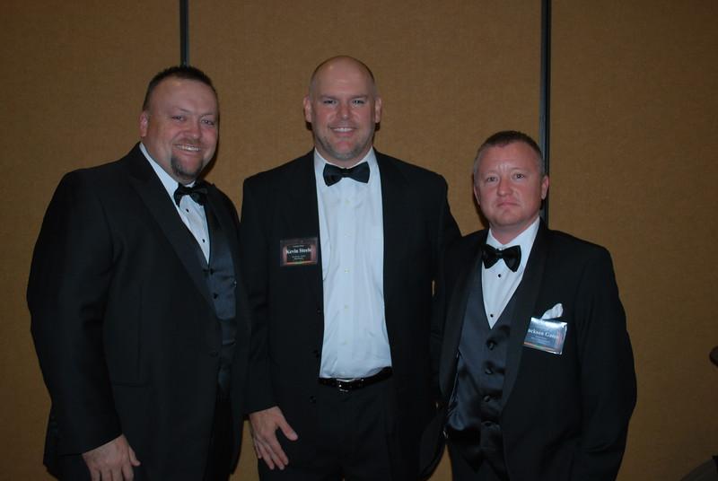 Adam Dill, Kevin Steele, Jackson Gates 1.JPG