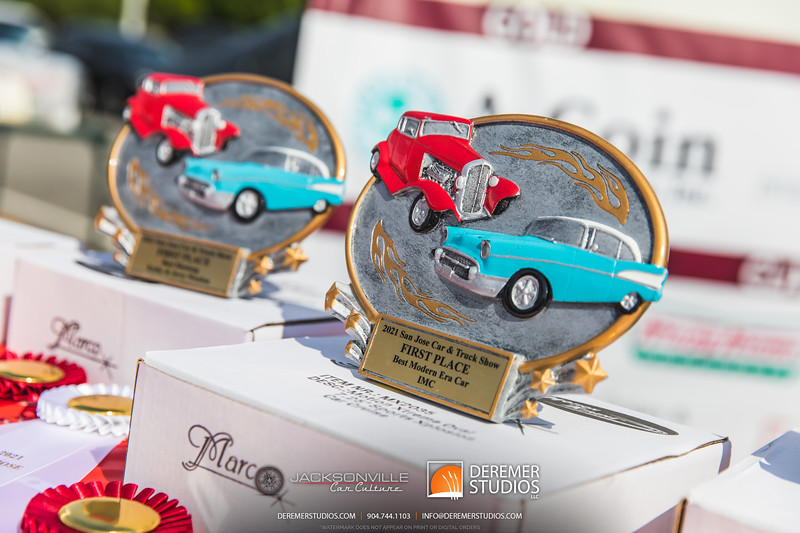 2021 San Jose Car & Truck Show 006A