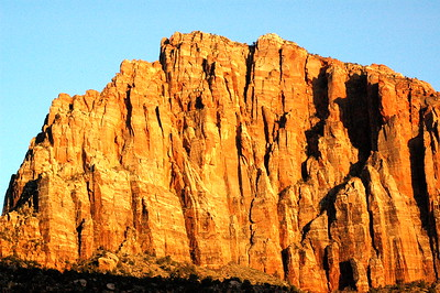 Canyons (unedited---some bad lighting shots still in here...i will delete s i go)