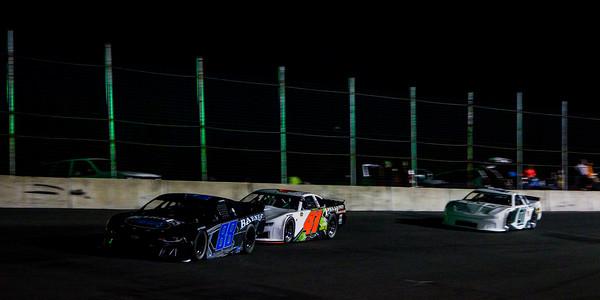 5.8.21 Dominion Raceway LMSC Twin 60s