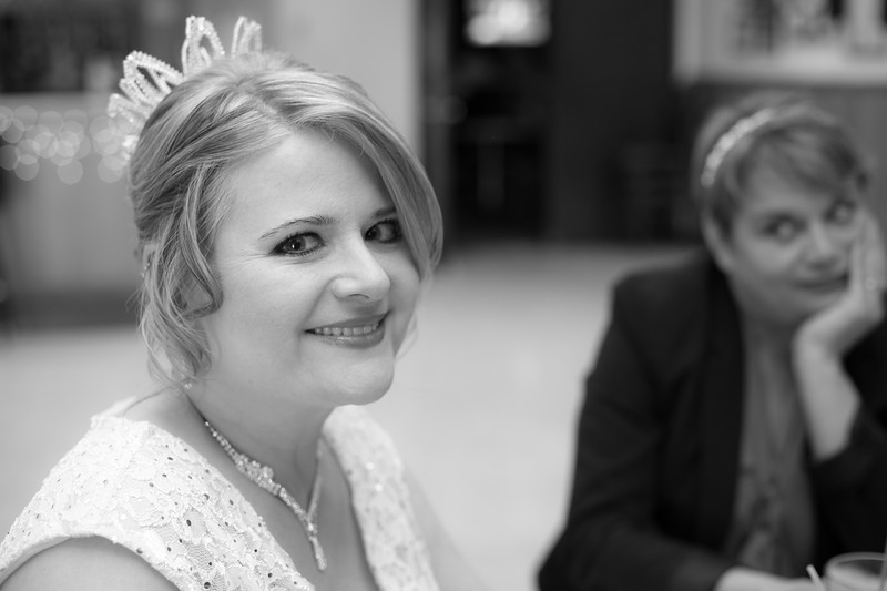Carla and Rick Wedding-188.jpg