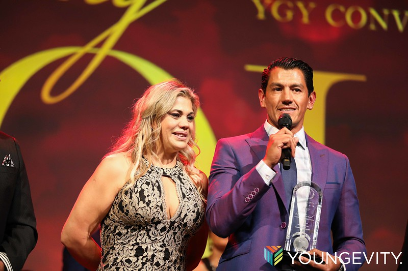 09-20-2019 Youngevity Awards Gala CF0311.jpg