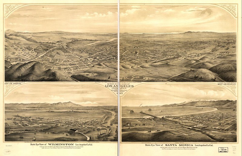 1877-BirdsEyeView-LosAngeles-Wilmington-StaMonica.jpg