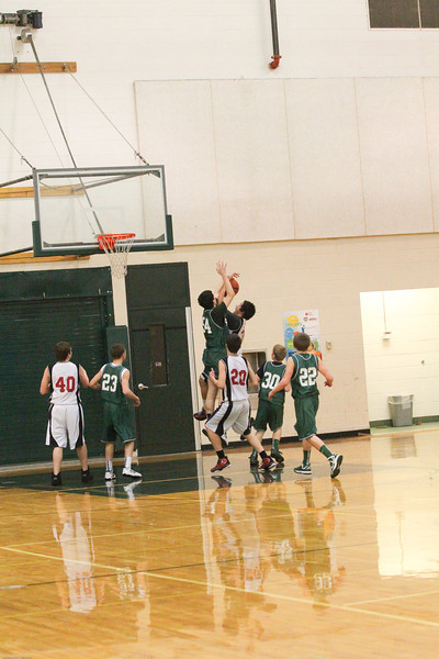 Lumberjack 8th grade vs wallace 2-5-2013-0043.jpg