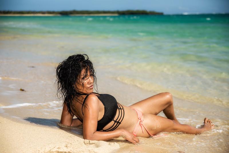 natadola-beach-dolly.jpg