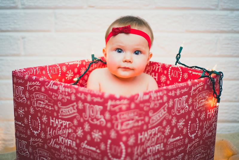 Natalie Christmas-9.jpg