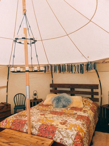 glamping yurt-4.jpg