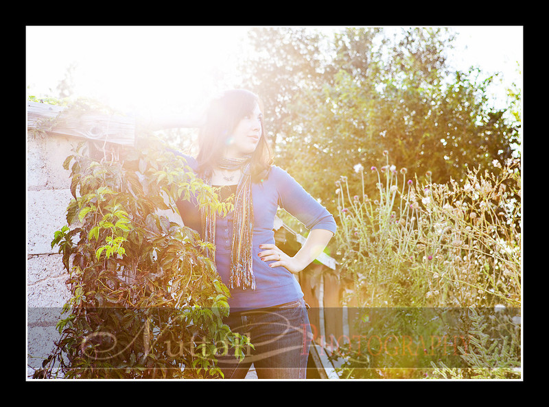 Beautiful Leah 36.jpg