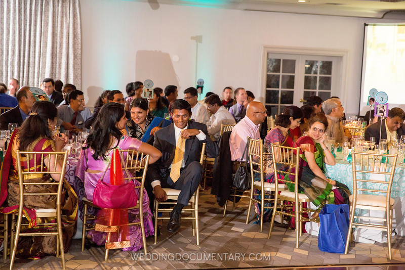Sharanya_Munjal_Wedding-1131.jpg
