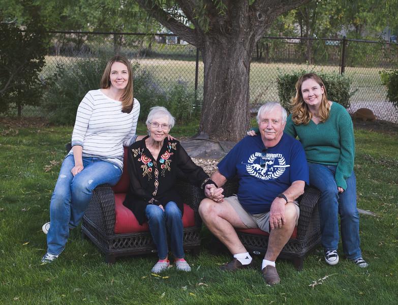 prescott-family-photographer-IMG_3709.jpg
