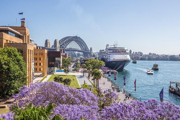Australia (2013-10)