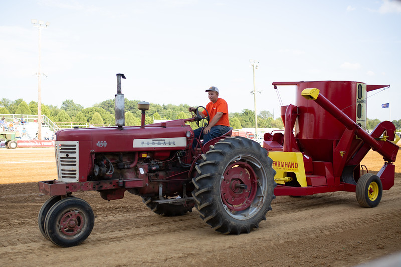Antique Tractor Parade-89.jpg