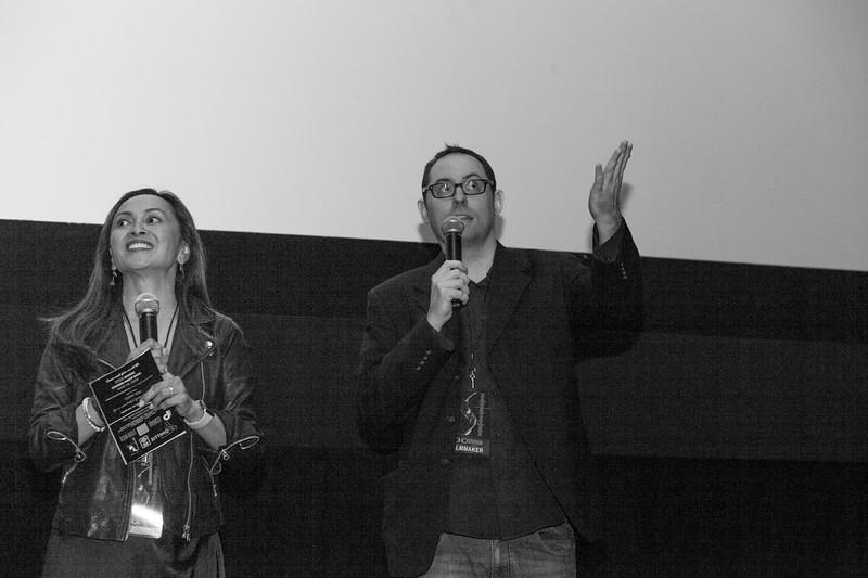 IMG_8647 David Stott SoHo Int'l Film Festival B&W.jpg