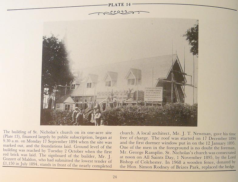 070805_Wrights of Kelvedon Hall - Page 24.jpg