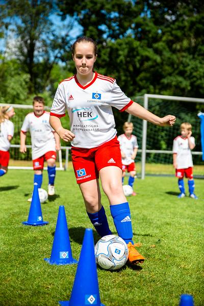 wochenendcamp-fleestedt-090619---e-74_48042252496_o.jpg
