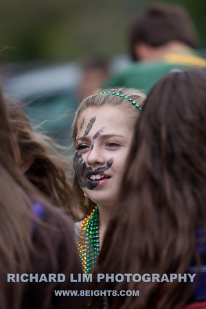 2012-09-21-HHS Homecoming Parade