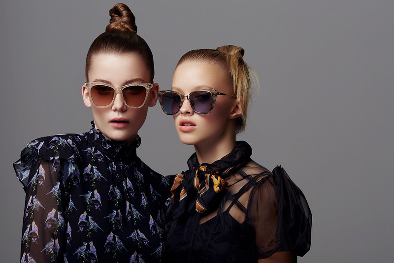 Photography-Creative-Space-Artists-NYC-Emil-Sinangic-Fashion-Commerical-Photo-Agencies-Sunglasses-Accesories-25.jpg