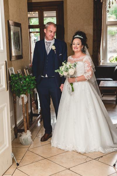 Mr & Mrs Wallington-541.jpg
