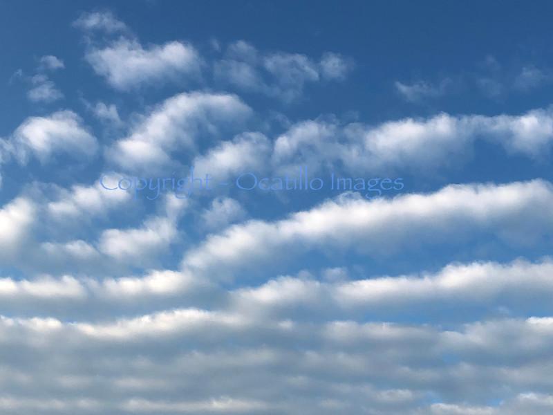 Sky Rolls.jpg
