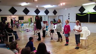 131218 Musical Theater-Revolting Children-MATILDA