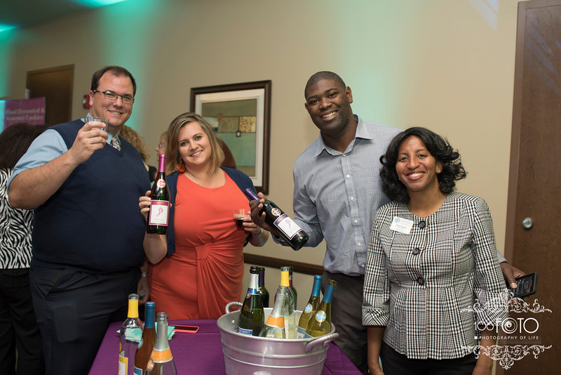 NAWBO Orlando - Spring Wine, Women and Chocolate by 106FOTO-052.jpg