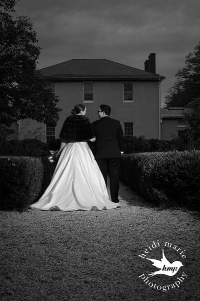 H&B_Wedding-607.jpg
