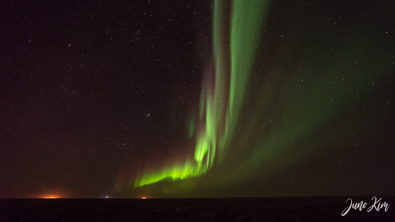 Utqiagvik Northern Lights-6103745-Juno Kim.jpg