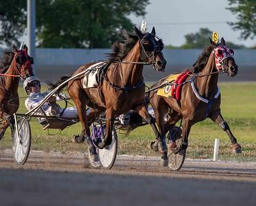 Race 4 SD 7/11/20 BSS 3YFT