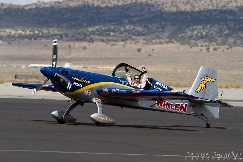 Air Races_09-13-13_377.jpg