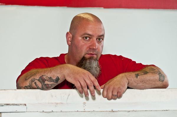 TPS Strongman Day 6-11-2011_ERF3388.jpg