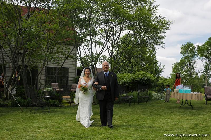 Columbus Wedding Photography-87.jpg