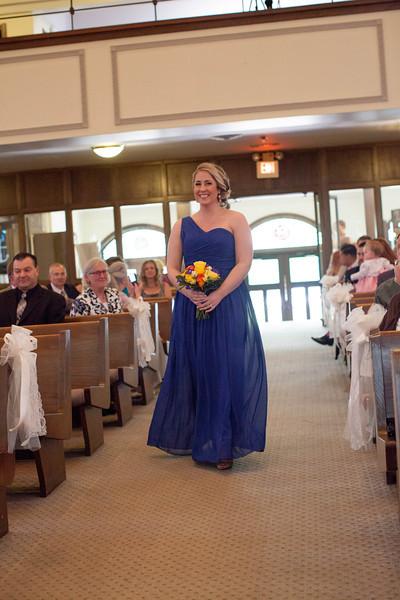 Adam & Sarah Wedding  (538 of 3243).jpg