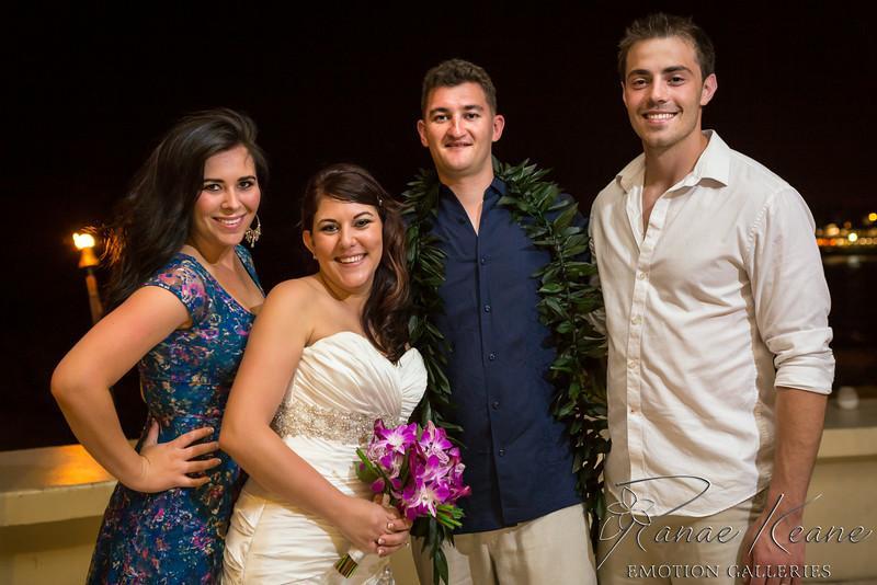 285__Hawaii_Destination_Wedding_Photographer_Ranae_Keane_www.EmotionGalleries.com__140705.jpg