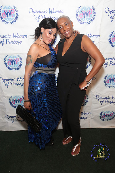 DYNAMIC WOMAN OF PURPOSE 2019 R-325.jpg