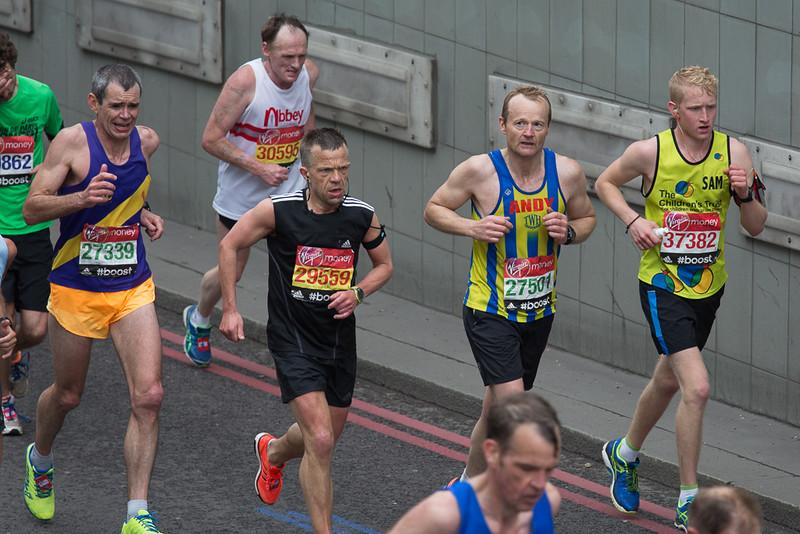 20150426-London-Marathon-0388.jpg