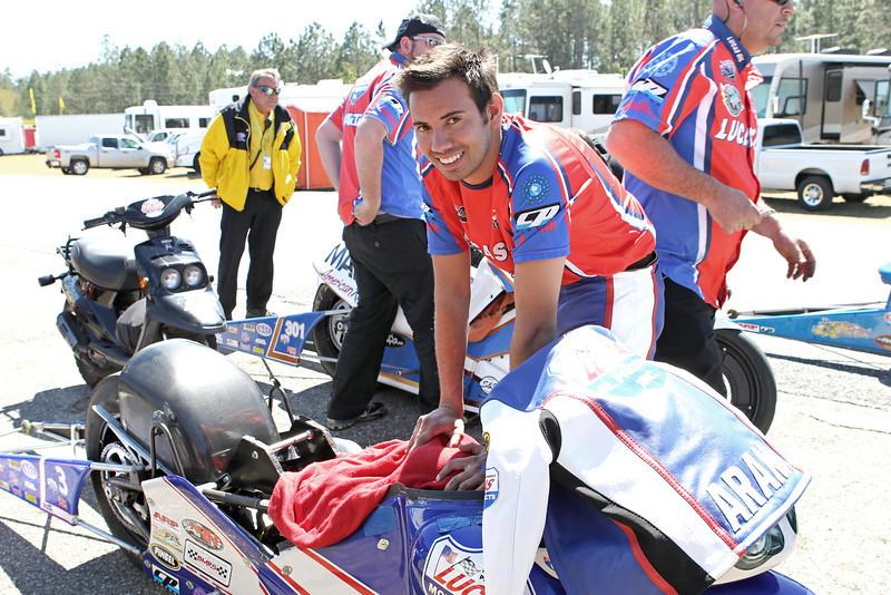 G2 Arana Racing 2013 (191).JPG