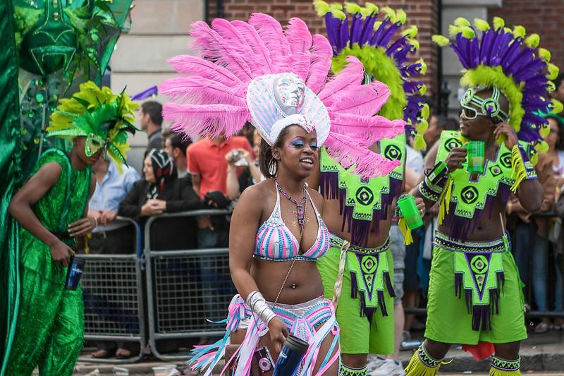 Obi Nwokedi - Notting Hill Carnival-72.jpg
