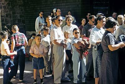 People1956EstesParkCO133Mag